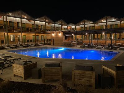 Cotton-Court-Hotel-PoolNight.jpg