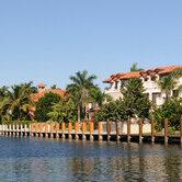 Ft-Lauderdale-waterfront-homes-keyimage2.jpg