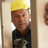 Home-Builder-Confidence-keyimage2.jpg