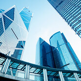 Hong-Kong-office-market-2016-keyimage2.jpg