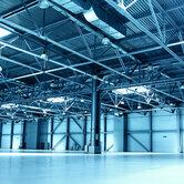 Industrial-Real-Estate-keyimage2.jpg