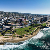 La-Jolla-California-keyimage2.jpg