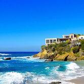 Laguna-Beach-luxury-homes-California-keyimage2.jpg