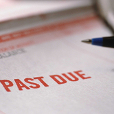 Late-Mortgage-Payments--Past-Due-keyimage2.jpg