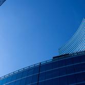 Modern-office-buildings-keyimage2.jpg