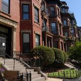 New-York-Brownstone-homes-keyimage2.jpg