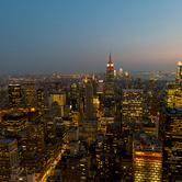 New-York-City-Skyline-at-night-keyimage2.jpg
