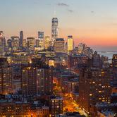 New-York-City-at-sunset-keyimage2.jpg