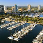 St.-Petersburg-Florida-keyimage2.jpg