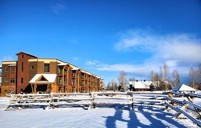 Teton-Springs-New-Snow.jpg