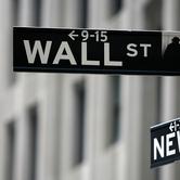 Wall-Street-loans-keyimage2.jpg