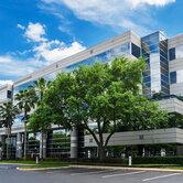 Westwood-Corporate-Center.jpg
