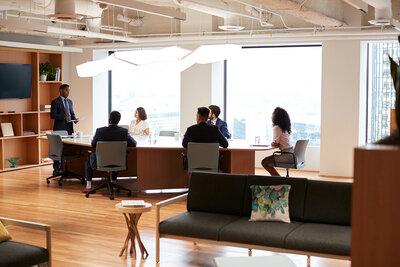 carrier-hvac-office-meeting.jpg