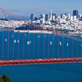 golden-gate-bridge-san-francisco-california-keyimage2.jpg