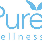 pure-wellness-logo-2.jpg