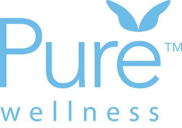 pure-wellness-logo-2.jpg