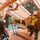 residential-home-construction-workers-keyimage2.jpg