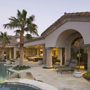 Las Vegas Area Home Prices Set New Record in May