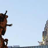 Chrysler-Building-new-york-city-keyimage2.jpg