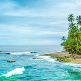 Costa-Rica-coastline-keyimage2.jpg
