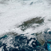 February_2021_North_American_ice_storm-keyimage2.jpg