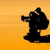 Film-Crew-keyimage2.jpg