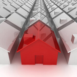 GLOBAL LISTINGS Platform Surpasses 3 Million Monthly Property Postings Mark