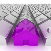 Housing-Report-Grid-Purple-keyimage2.jpg