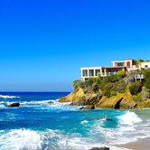Laguna-Beach-luxury-homes-keyimage2.jpg