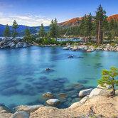 Lake-Tahoe-keyimage2.jpg