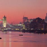 London-at-sunset-keyimage2.jpg