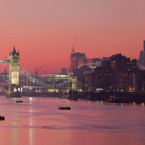 2021 Stamp Duty Tax Holiday Drives Overheated London Property Sales, Prices