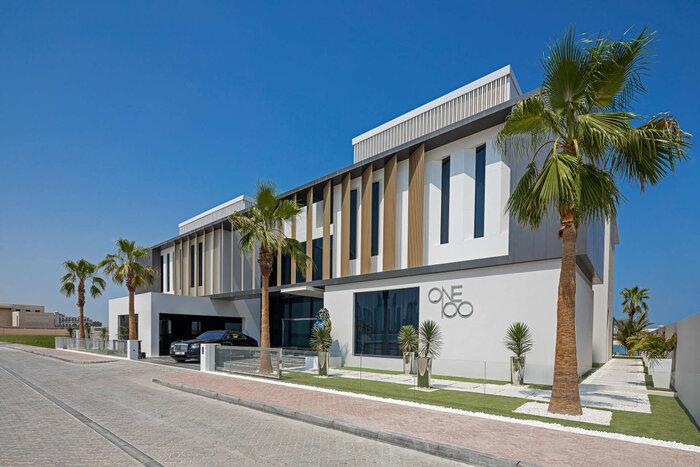 LuxuryProperty-Villa-Exterior.jpg