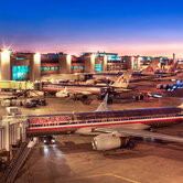 Miami-International-Airport-at-sunset-keyimage2.jpg