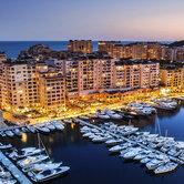 Monaco-Harbour-keyimage2.jpg