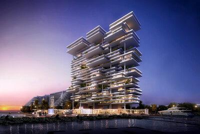 One-Palm-Jumeirah,-Dubai.jpg