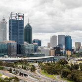 Perth-Australia-keyimage2.jpg