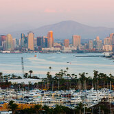 San-Diego-at-sunset-california-keyimage2.jpg