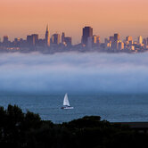 San-Francisco-Bay-keyimage2.jpg
