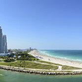 South-Beach-Miami-keyimage2.jpg