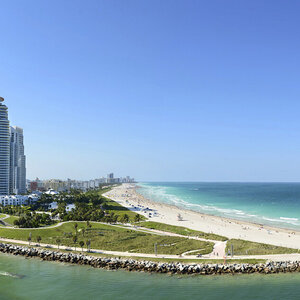 Miami Enjoys Best Residential Sales Month in History