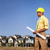 US-Housing-Market-Data-keyimage2.jpg