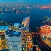 Yokohama-Bay-Japan-keyimage2.jpg