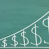 Salary-chart-keyimage2.jpg