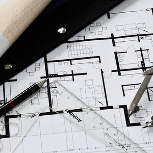 U.S. Remodeling Industry Confidence Spikes in Early 2021