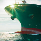 Container-Ship-at-sea-Port-ship-keyimage2.jpg
