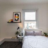 DreamHouse-Room.jpg