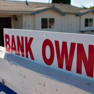 Despite Moratorium, U.S. Foreclosure Activity Increases 9 Percent in 2021