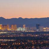 Las-Vegas-housing-market-keyimage2.jpg