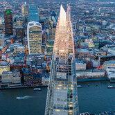 London-aerial-2015-keyimage2.jpg